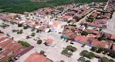 Foto da Cidade de Ingazeira - PE