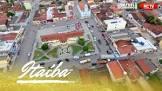 Foto da cidade de ITAIBA