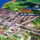 Foto da Cidade de Itaíba - PE