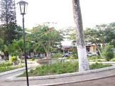 Foto da Cidade de ITAMBE - PE