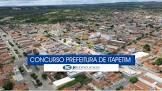 Foto da cidade de ITAPETIM