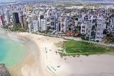 Foto da Cidade de Jaboatão dos Guararapes - PE
