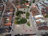 Foto da Cidade de Jupi - PE
