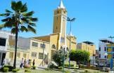 Foto da cidade de LAJEDO