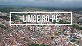 Foto da cidade de LIMOEIRO
