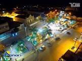 Foto da Cidade de Manari - PE