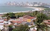 Foto da Cidade de Olinda - PE