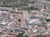 Foto da cidade de PESQUEIRA