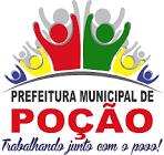Foto da cidade de POcAO