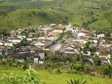 Foto da cidade de QUIPAPA