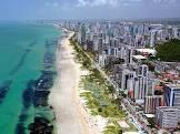 Foto da Cidade de Recife - PE