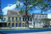 Foto da cidade de RIO FORMOSO