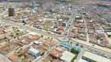 Foto da cidade de SANTA CRUZ DO CAPIBARIBE