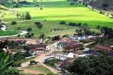 Foto da cidade de SAO BENEDITO DO SUL