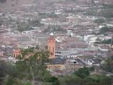 Foto da Cidade de São Joaquim do Monte - PE