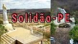 Foto da cidade de SOLIDAO