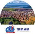Foto da Cidade de Terra Nova - PE