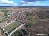 Foto da Cidade de TUPARETAMA - PE