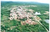 Foto da cidade de VERDEJANTE