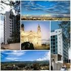 Foto da cidade de VITORIA DE SANTO ANTAO