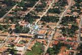 Foto da cidade de Altos