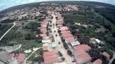 Foto da Cidade de Assunção do Piauí - PI