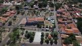 Foto da cidade de Batalha