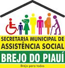 Foto da Cidade de Brejo do Piauí - PI