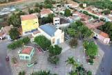 Foto da Cidade de Caracol - PI