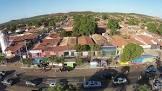 Foto da cidade de Demerval Lobão