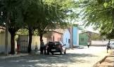 Foto da Cidade de Fartura do Piauí - PI