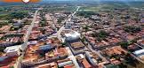 Foto da Cidade de INHUMA - PI