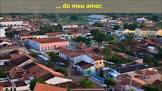 Foto da Cidade de Itainópolis - PI