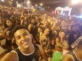 Foto da Cidade de Joca Marques - PI