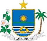 Foto da Cidade de Luzilândia - PI