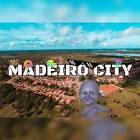 Foto da Cidade de Madeiro - PI
