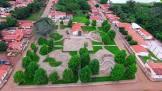 Foto da Cidade de MIGUEL LEAO - PI