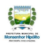 Foto da Cidade de Monsenhor Hipólito - PI