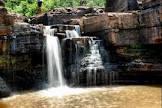 Foto da Cidade de Novo Santo Antônio - PI