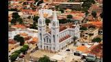 Foto da Cidade de Picos - PI