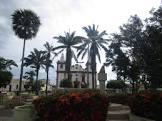 Foto da Cidade de Piracuruca - PI