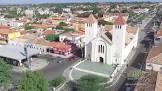 Foto da Cidade de Piripiri - PI
