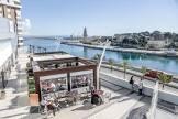 Foto da cidade de Porto
