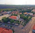 Foto da Cidade de Regeneração - PI