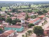 Foto da Cidade de Ribeira do Piauí - PI