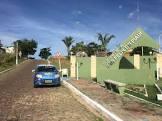 Foto da Cidade de São Félix do Piauí - PI