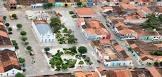 Foto da Cidade de São Julião - PI