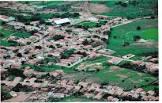 Foto da cidade de São Luis do Piauí