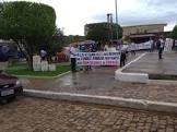 Foto da Cidade de Vera Mendes - PI