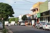 Foto da Cidade de Alto Paraná - PR